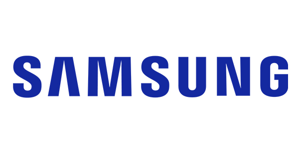 Samsung Products