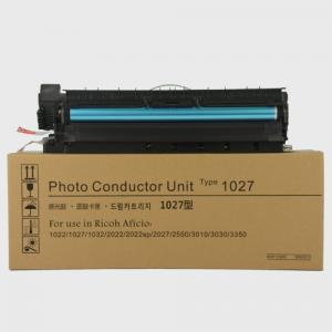 Ricoh Aficio 1022 1027 2022 2027 Drum Unit