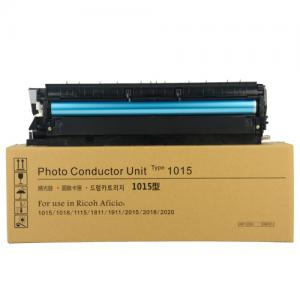 Ricoh Aficio 1015 1018 2015 2018 Drum Unit