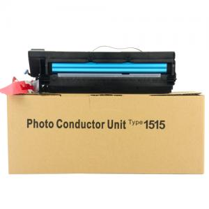 Ricoh Aficio 1515 MP 161 171 Drum Unit