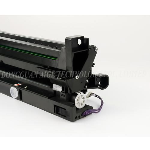 Ricoh Aficio MP 2014 Drum Unit