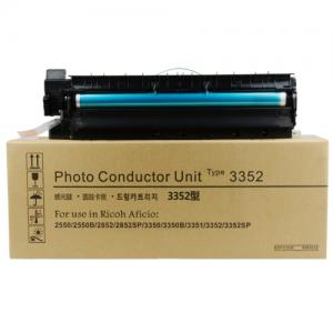 Ricoh MP 2550 3350 3352 2852 Drum Unit