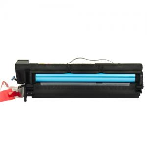 Ricoh Aficio MP 301 SPF  Drum Unit