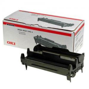 OKI B411 B431 MB461 MB491 Drum Unit