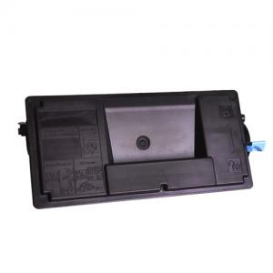 Kyocera TK-3060 Toner Cartridge