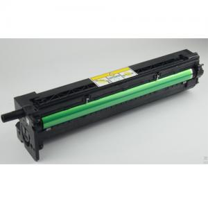 HP Laserjet M436 Drum Unit CF257A