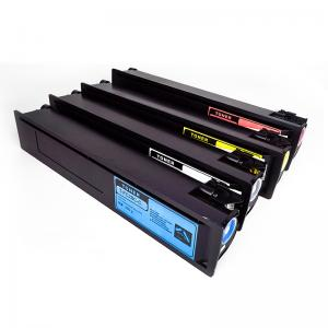 Toshiba e-Studio 2330 2830 3530 4520 Toner Cartridge T-FC28